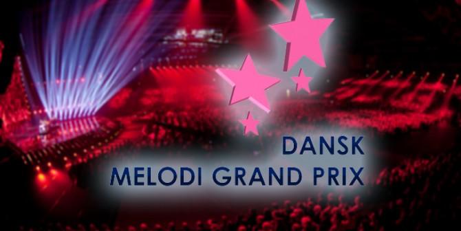 "Dinamarca 2016 >> Lighthouse X ""Soldiers Of Love"" - Página 4 Dansk"