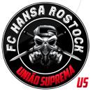 (ESC) FC Hansa Rostock (entregue - Allan) 363252