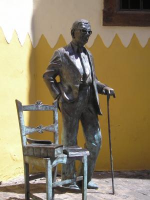 Esculturas rockeras 20070915003548-las-palmasgc-esculturas-004