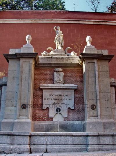 Tercera salida: el Madrid de los Habsburgo (I) 12472033770037