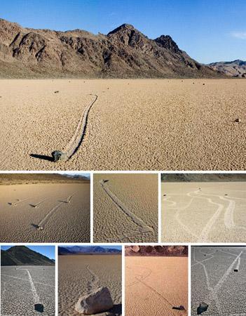 Piramides, Trilitones, Obeliscos, Piedras del sur,  (como movieron tales piedras) aqui la receta 01