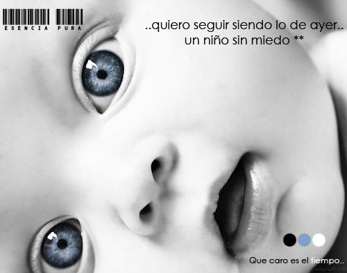 INocencia y TErnura - Página 7 Esenciapura_26