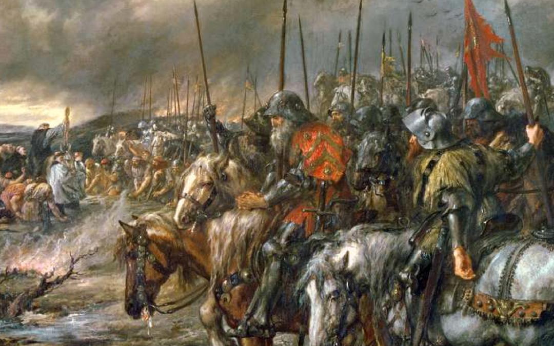 [Küldetés] - Vadász, vagy préda? (V.I.SZ. 821. Tél) Medieval-battles-Youtube-Thumbnail-1080x675