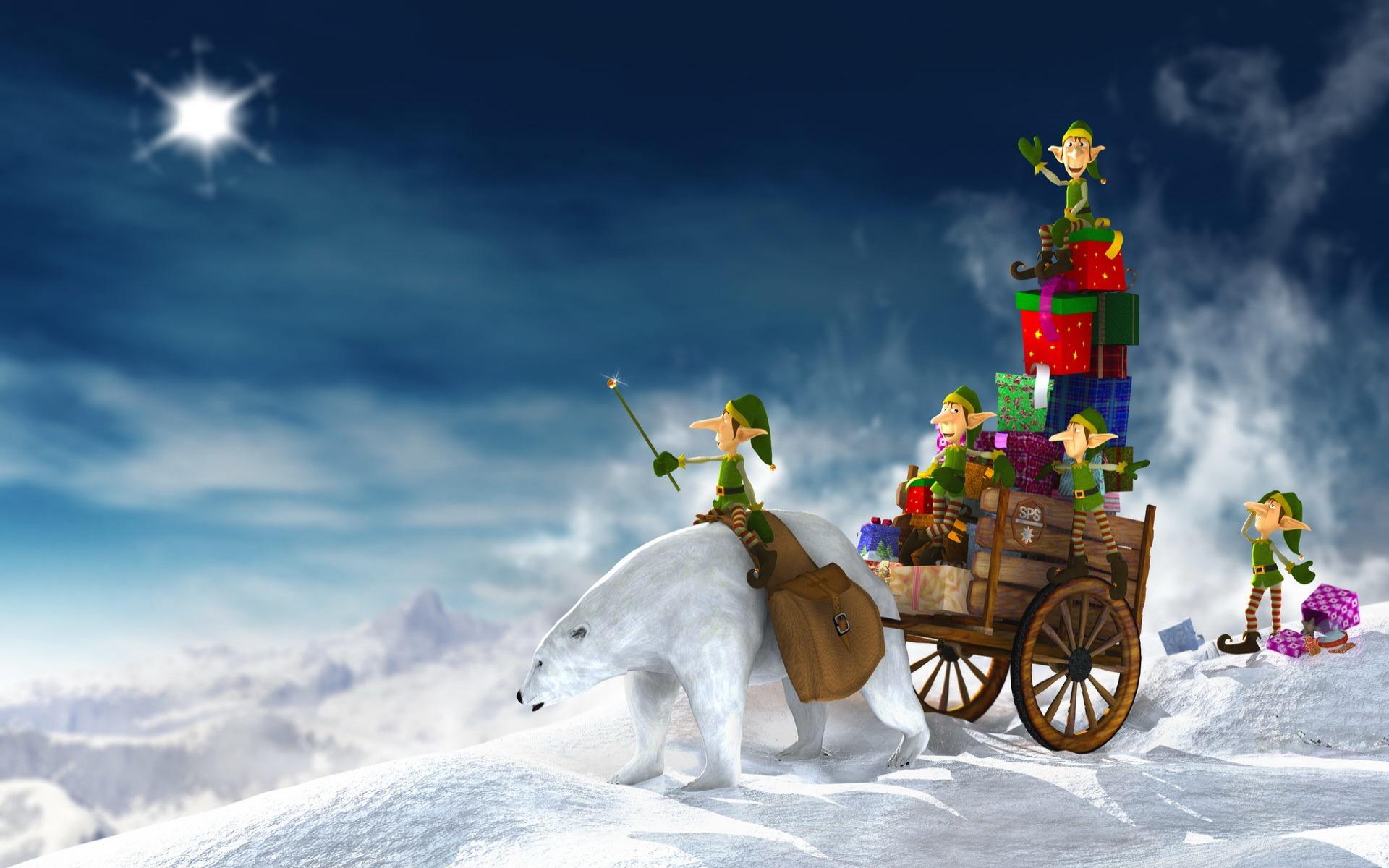 Bienvenidos al nuevo foro de apoyo a Noe #301 / 15.12.15 ~ 22.12.15 - Página 20 Christmas-wallpaper-hd-5