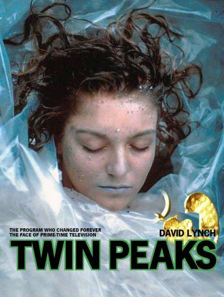 """Serie TV > """"Twin Peaks"""" Twin-peaks-vuelve"""