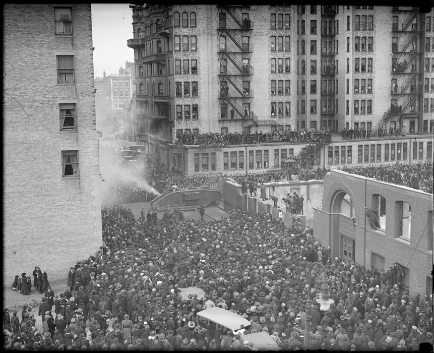 Los avances científicos en la Gran Guerra (fotos) Thumbs_3-bostonpubliclibrary