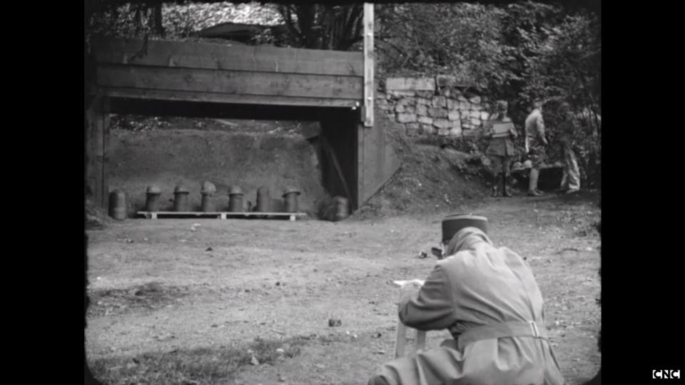 Los avances científicos en la Gran Guerra (fotos) Thumbs_casques-du-docteur-pollack