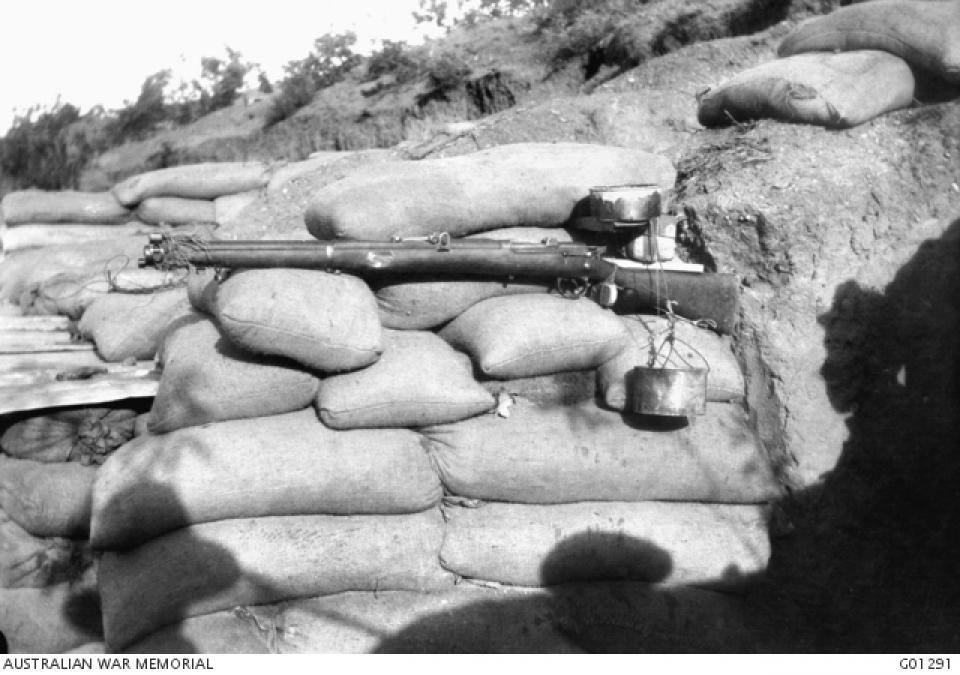 Los avances científicos en la Gran Guerra (fotos) Thumbs_delayed-action-device