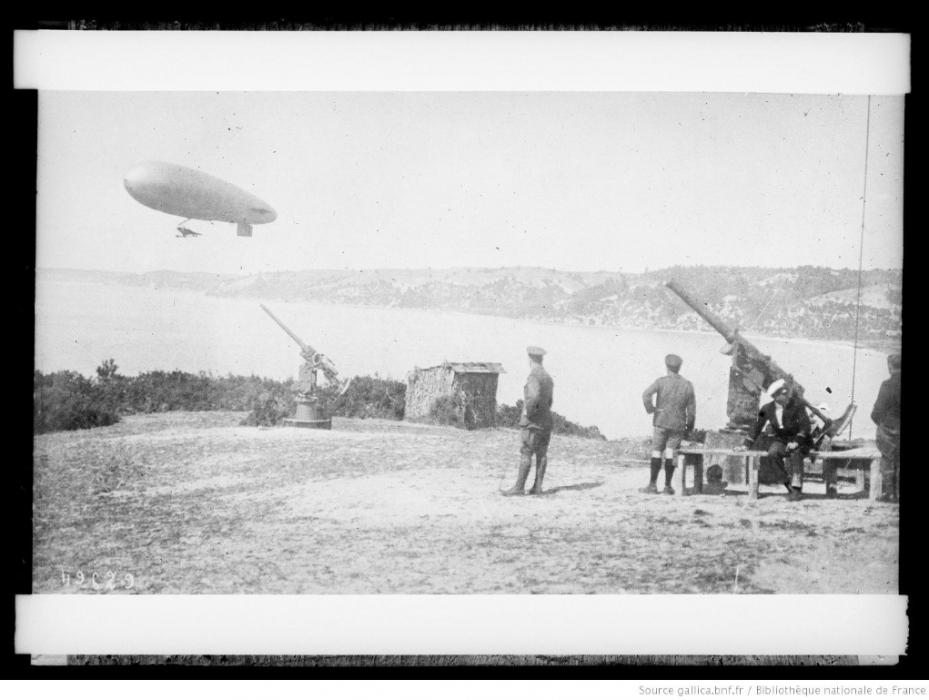 Los avances científicos en la Gran Guerra (fotos) Thumbs_dirigeable-de-marine-anglais-2-bnf