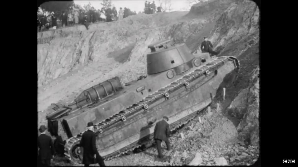 Los avances científicos en la Gran Guerra (fotos) Thumbs_essais-du-char-1a-a-seyne-1