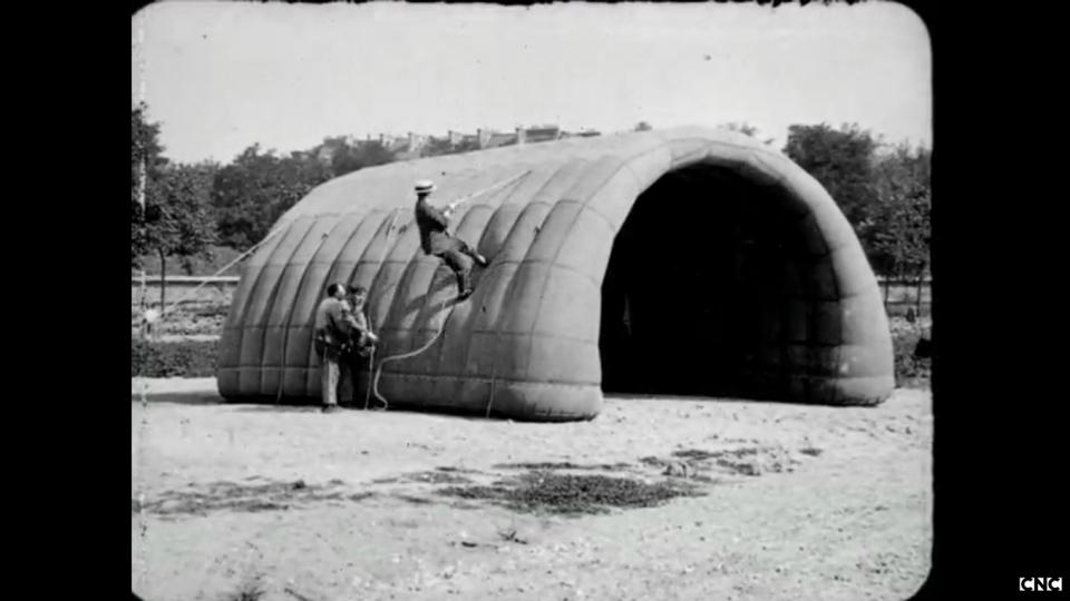 Los avances científicos en la Gran Guerra (fotos) Thumbs_hangar-gonflable