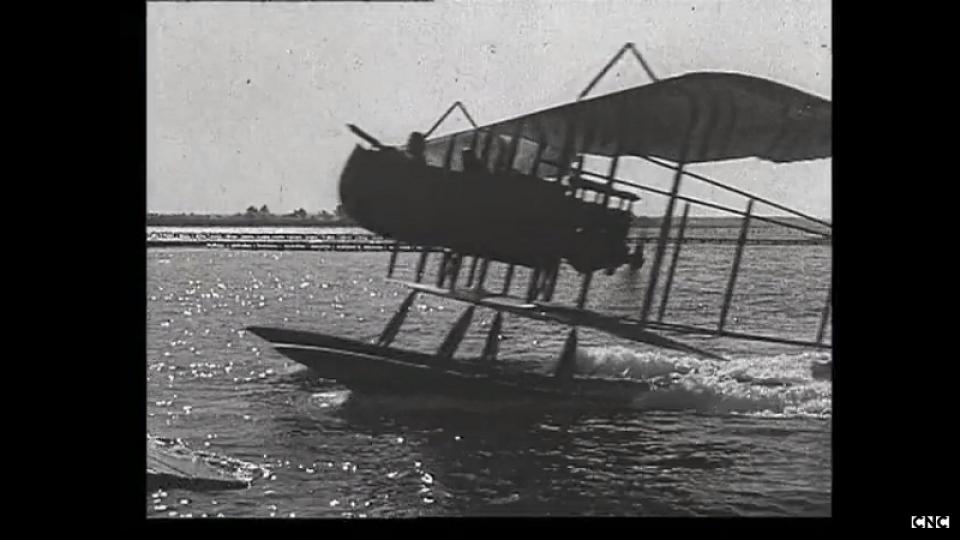 Los avances científicos en la Gran Guerra (fotos) Thumbs_la-puissance-militaire-de-la-france