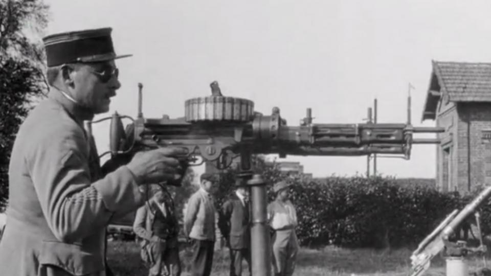 Los avances científicos en la Gran Guerra (fotos) Thumbs_mitrailleuse-contre-tank1-cnc