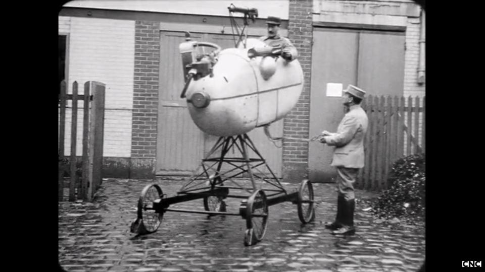 Los avances científicos en la Gran Guerra (fotos) Thumbs_piloteur