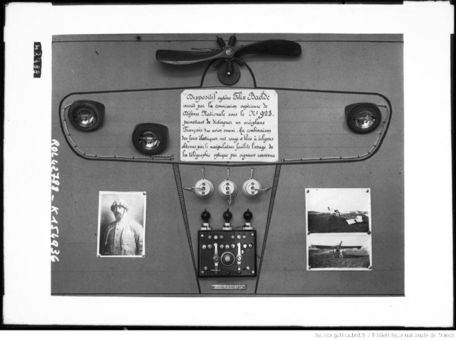 Los avances científicos en la Gran Guerra (fotos) Thumbs_presentation-du-systeme-felix-baelde-de-distinction-a-distance-daeroplanes-bnf
