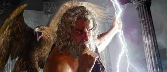 The Christ Vortex and the Thunder of Zeus Zeus1-580x250
