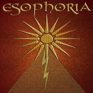 The Christ Vortex and the Thunder of Zeus Esophoria123-300x300