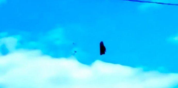 Черный принц — спутник инопланетной цивилизации на околоземной орбите Pic-27-08-2015-1529171