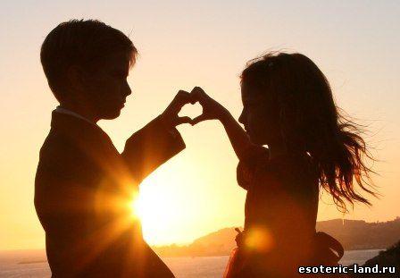 Как научиться любить людей 66369748
