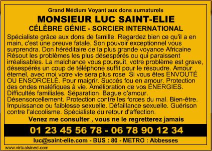 Vibrations moteur  Marabout-luc-saint-elie