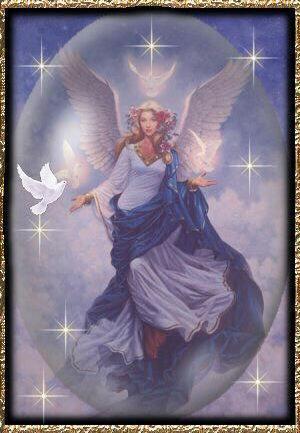 Reflexiones....... para pensar...... - Página 5 Angel11