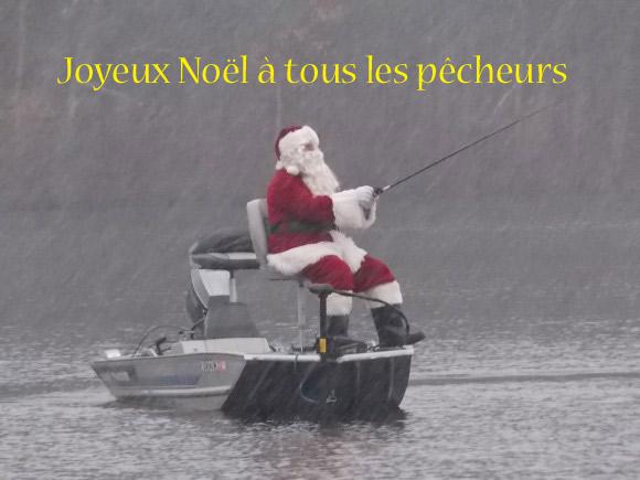 DÉCEMBRE 2015 - Page 5 Joyeux-noel-2013