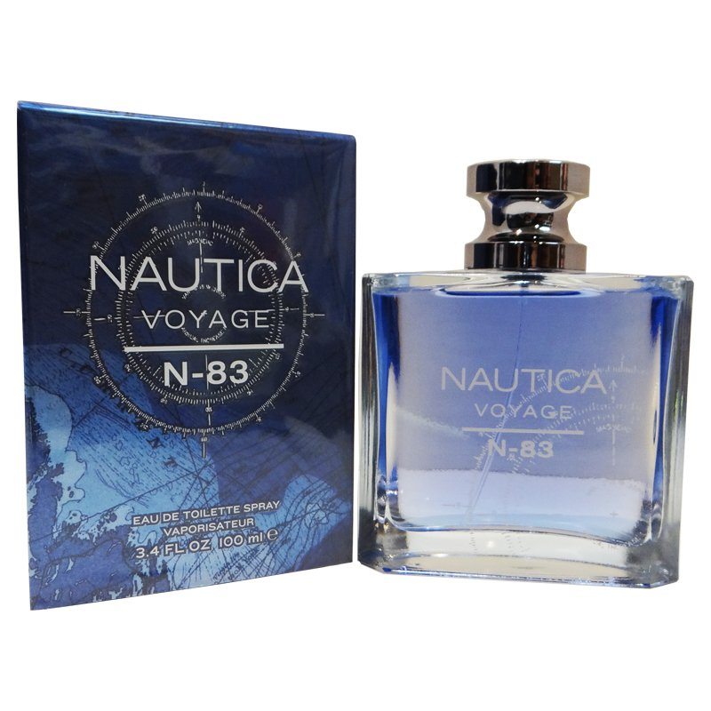 Abecedario de perfumes 614.20170403122845477.1.large