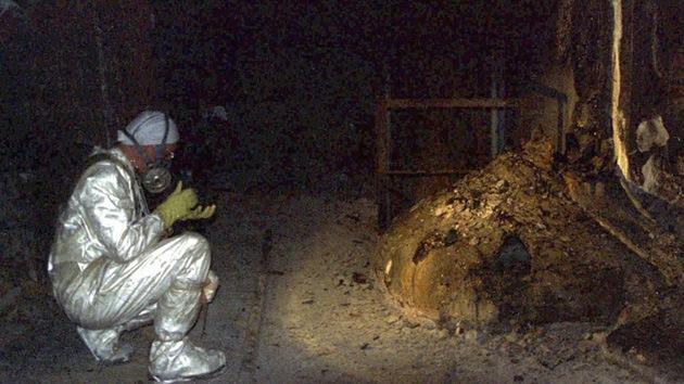 9 impactantes datos sobre el accidente de Chernobyl 0cc4bd713b1d542610e98ab5eb2f067c_article