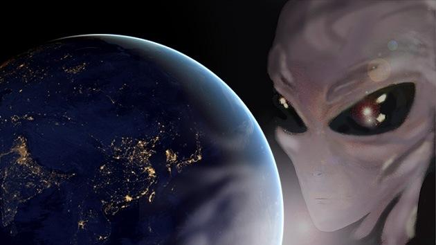 Según la NASA se podría descubrir la existencia de vida extraterrestre en dos décadas 2faeabdad23db95e8cc64be40a89e8cc_article