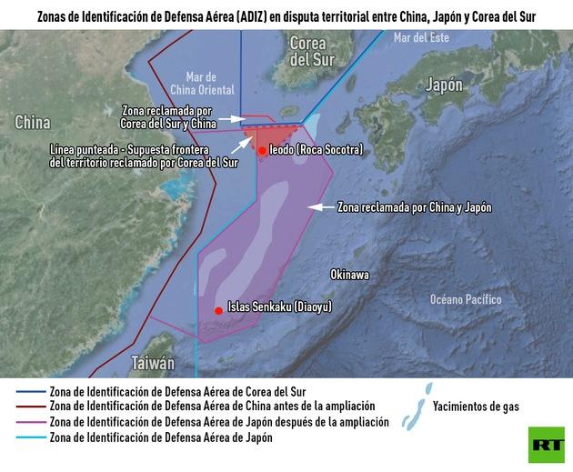 Mares de China: Petróleo, gas y archipiélagos. - Página 2 31e328f54eafa021505f4f6612f40c54_article630bw