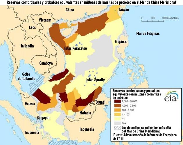 Mares de China: Petróleo, gas y archipiélagos. - Página 2 4f011064fb6c8abd0c180ad747411501_article630bw