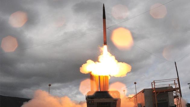 Corea del Norte declara el estado de guerra contra Corea del Sur 9020900d310e67d73a0246fa0767b2e2_article