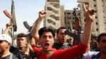 Revolucion en Siria. 907cdd95b6914760089d8a36fc06f5c3_small