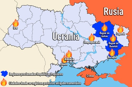 Russia - Ucrania ¿Conflicto Interno? B9b3991b24f0f3bd5946ab566140cf2b_article430bw