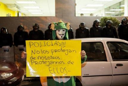 Paraguay: aguas revueltas en la democracia... C574e92ffabfe3dd829b51bf0ef3c99a_article430bw