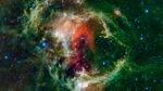 Un asteroide del tamaño de una casa se acerca a la Tierra   Ca2036c369d7fbc0a8ede42bb8798075_small