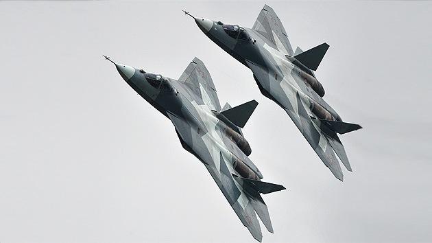 (PAK-FA) T-50 Ruso - Últimas noticias. E1469e676c8539a9790018ce75d38f01_article
