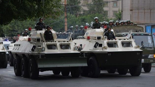 Al Qaeda causa revueltas en China E33f64e32c825b7a9471a13a71ab2067_article