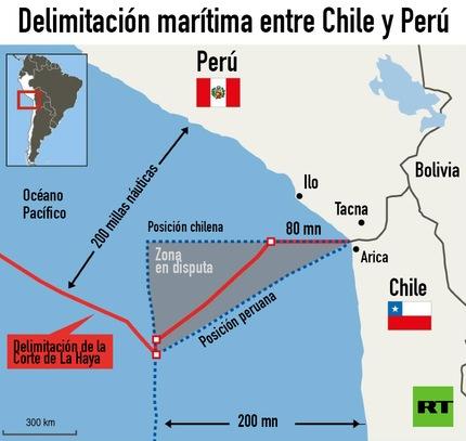 América Latina: Territorios en disputa (mapa). F4839f275ff9ed3cc75bdb84425ead38_article430bw