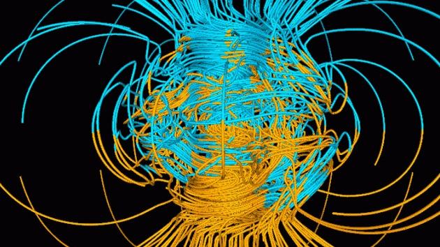 tierra - SHIMANI - Un llamado para la 4ª dimensión – A propósito de un terremoto en Japón (mp3) F5f274848a721b632f3805baeeddc851_article