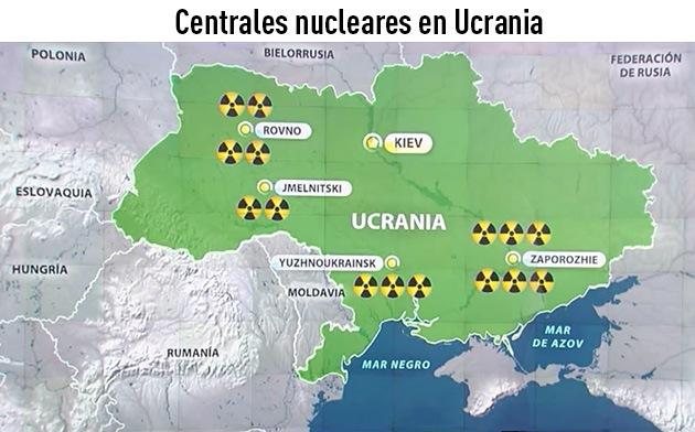 Ucrania... - Página 12 Fd1e45b4b0135beb47412d61e9e47cb9_article630bw