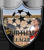 Virtual League de Futbol