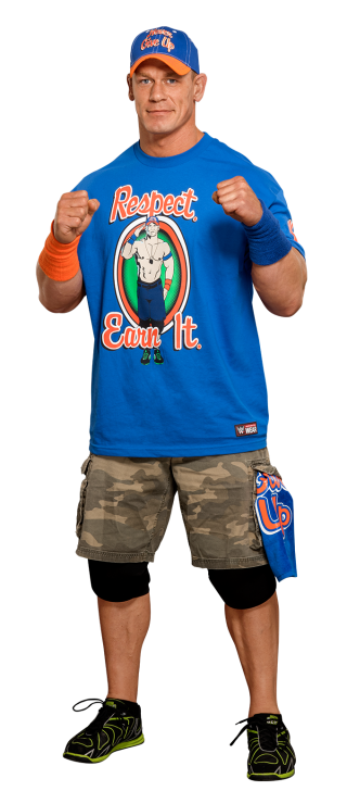 ¿Cuánto mide John Cena? - Altura - Real height John_Cena_stat--53eefb07344f336ed7edf78a0474c6b6