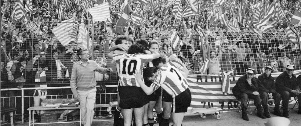 FOTOS HISTORICAS O CHULAS  DE FUTBOL - Página 2 Post_1-1