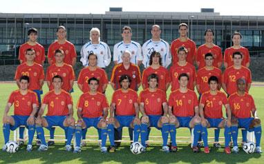 Hilo de la selección de España (selección española) Equipo_espana2