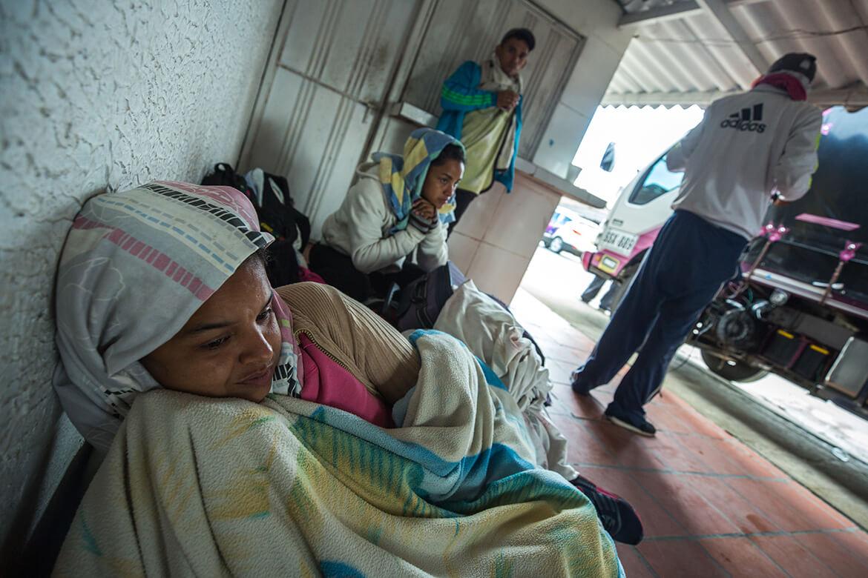 Tag perú en El Foro Militar de Venezuela  Foto-3