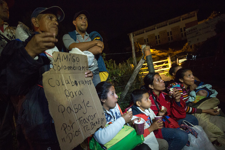 Venezuela crisis economica - Página 12 Foto-doble-21