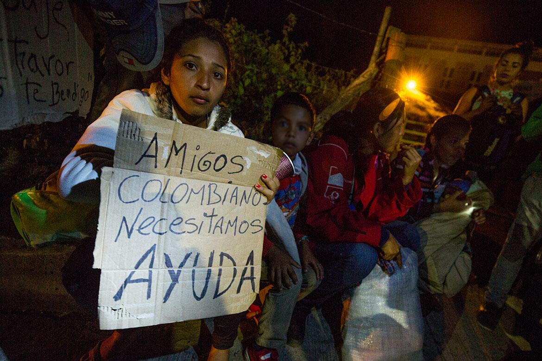 Tag perú en El Foro Militar de Venezuela  Foto-doble-22
