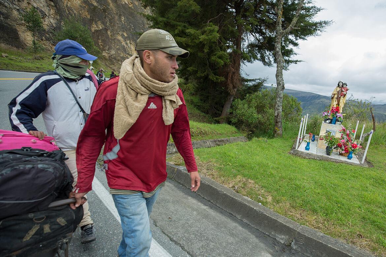 Tag perú en El Foro Militar de Venezuela  Foto-triple-1