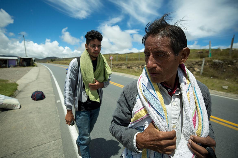 Tag perú en El Foro Militar de Venezuela  Foto-triple-2